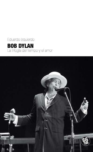 bob-dylan-eduardo-izquierdo-28-10-14