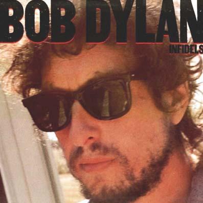 bob-dylan-infidels-01-11-13