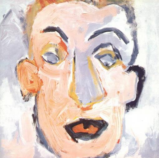 bob-dylan-self-portrait-23-08-13