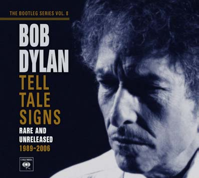 bob-dylan-tell-tale-signs-07-10-13