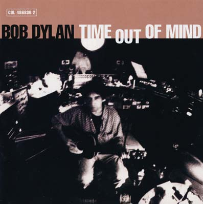 bob-dylan-time-out-of-mind-30-09-13