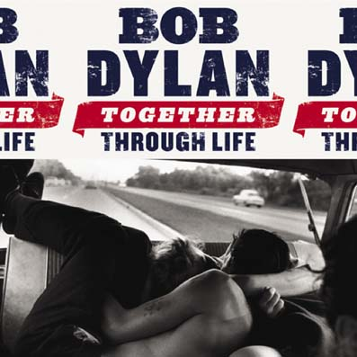 bob-dylan-together-through-life-28-04-14