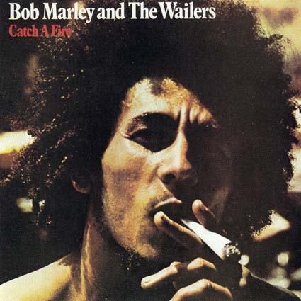 bob-marley-04-12-13-g