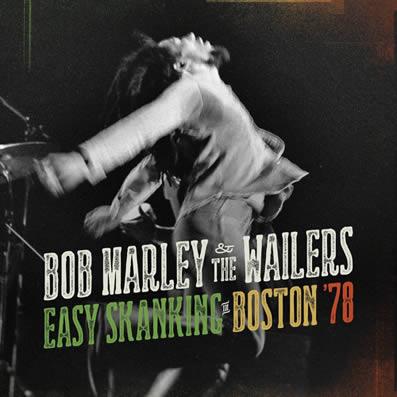 bob-marley-25-02-15