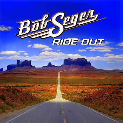 bob-seger-ride-out-12-09-14