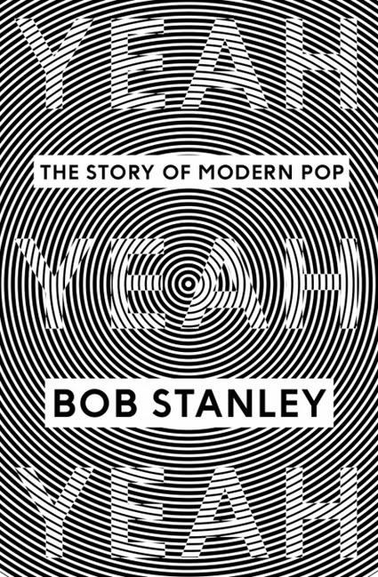 bob-stanley-22-03-14
