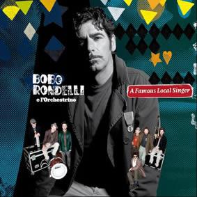 bobo-rondelli-17-11-13