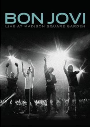 bon jovi-03-12-09-B
