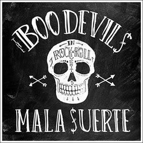 boo-devils-07-04-14