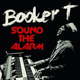 booker-t-jones-11-09-13