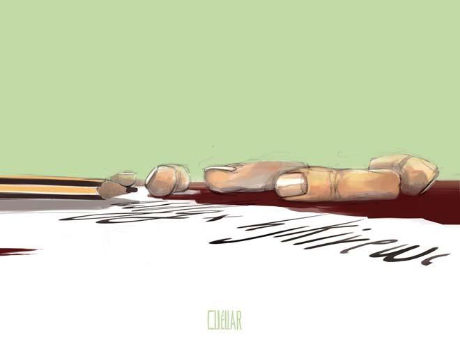 borja-cuellar-14-03-14