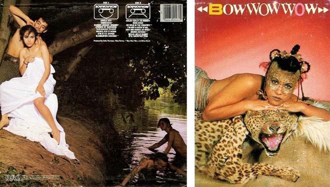 bow-wow-wow-02-10-13-e