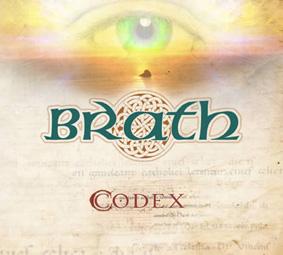 brath-a18-01-14