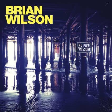 brian-wilson-25-03-15
