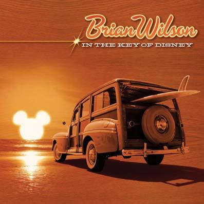 brian-wilson-25-10-13