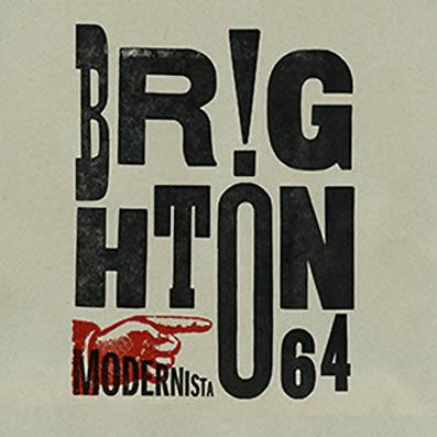 brighton-64-10-03-15