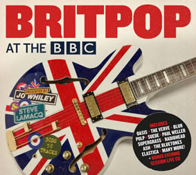 britpop-at-the-bbc-01-07-14