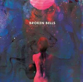 broken-bells-02-04-14