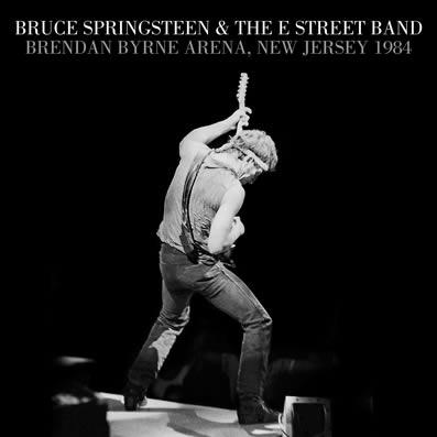bruce-springsteen-14-05-15