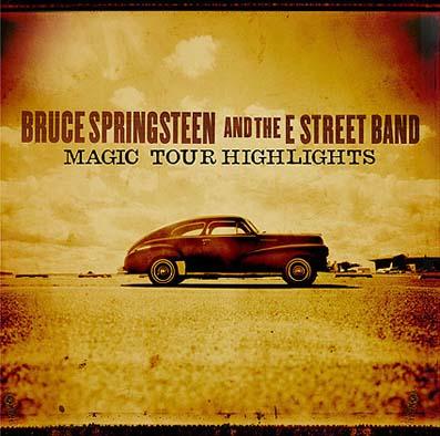 bruce-springsteen-15-07-13