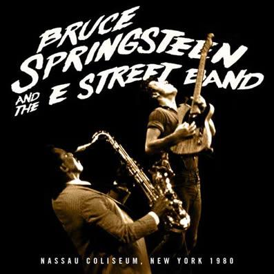 bruce-springsteen-30-03-15