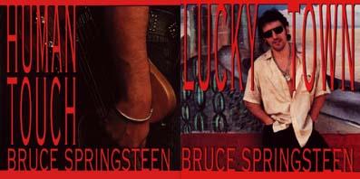 bruce-springsteen-31-03-14