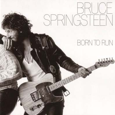 bruce-springsteen-born-to-run-25-08-13