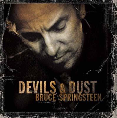 bruce-springsteen-devils-&dust-26-04-14
