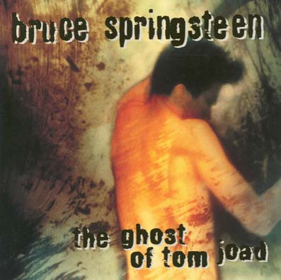 bruce-springsteen-the-ghost-of-tom-joad-21-11-13