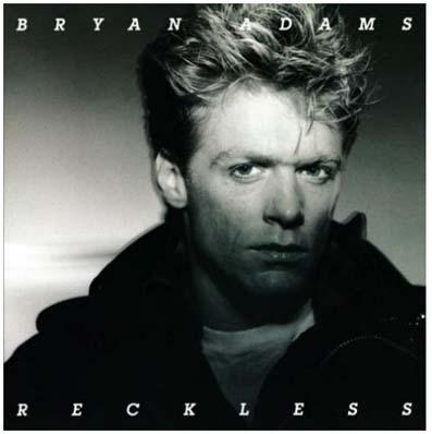 bryan-adams-18-06-14-b
