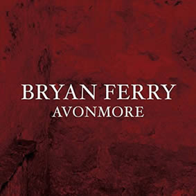 bryan-ferry-avonmore-24-09-14