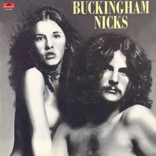 buckingham-nicks-05-07-13