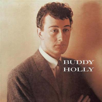 buddy-holly-26-11-14-b