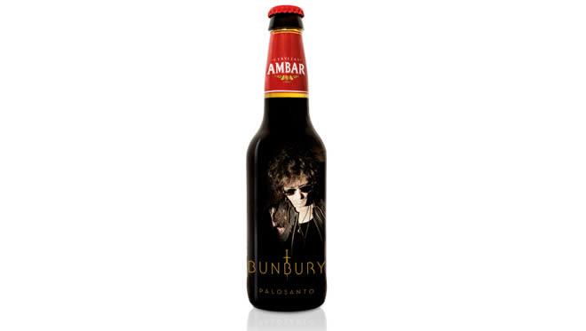 bunbury-06-05-14