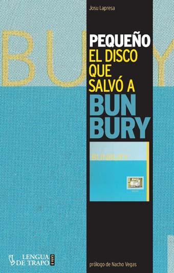 bunbury-10-04-14
