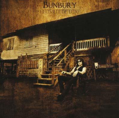 bunbury-helville-07-10-13