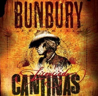 bunbury-licendiado-cantinas-13-12-13