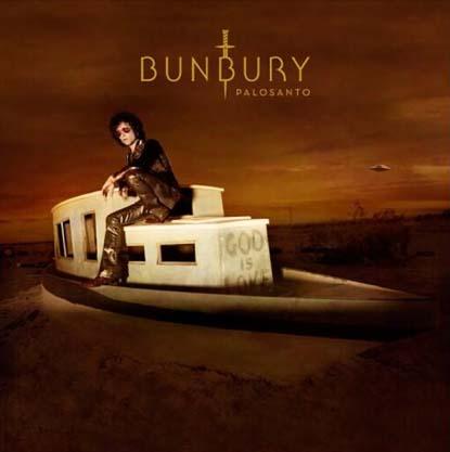 bunbury-palosanto-30-09-13-c