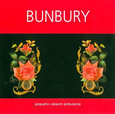 bunbury-pequeno-cabaret-17-10-13