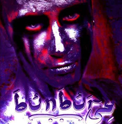 bunbury-radical-sonora-25-11-13