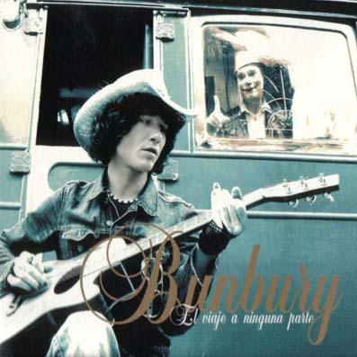 bunbury-viaje-ninguna-parte-17-05-14