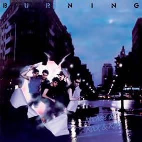 burning-11-06-13