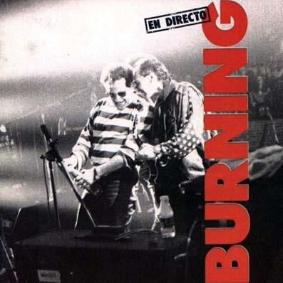 burning-18-04-14