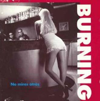 burning-21-06-14