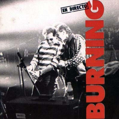 burning-en-directo-18-12-13