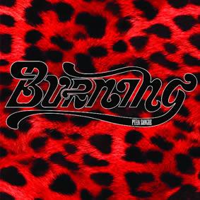 burning-pura-sangre-21-10-13