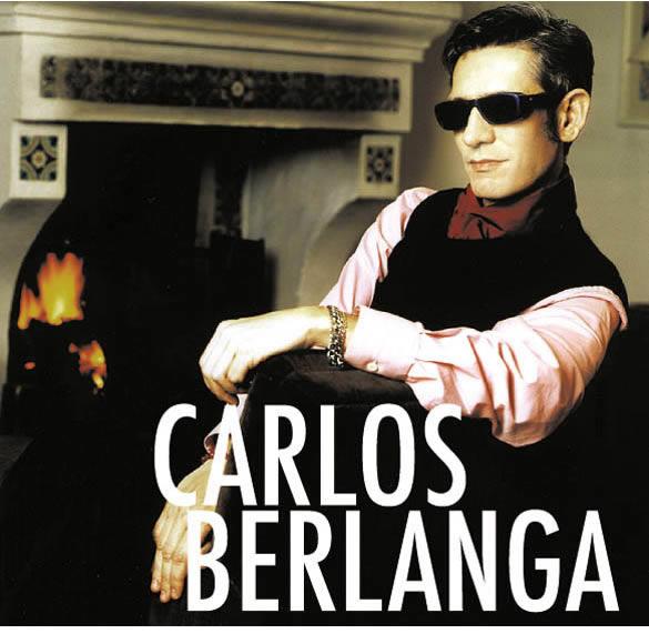 Recordando a Carlos Berlanga