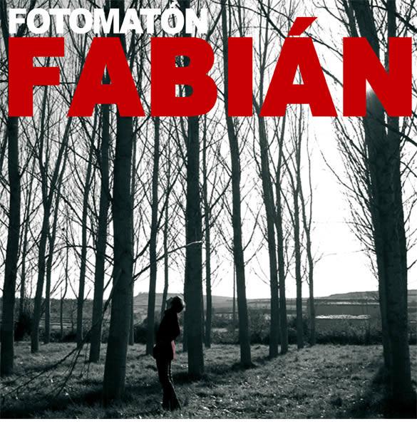 FotomatónFabián