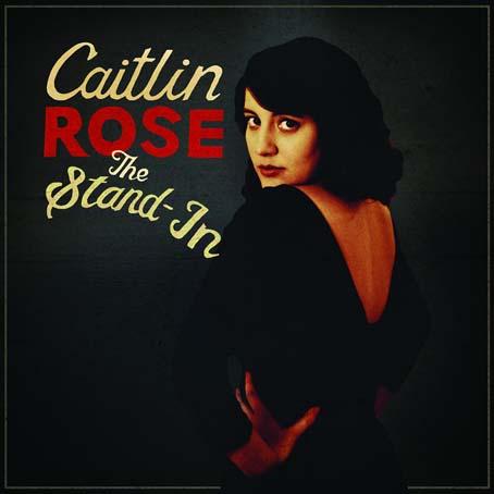 caitlin-rose-22-08-13-d