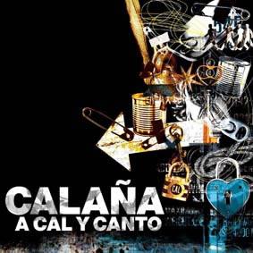 calana-27-01-10